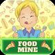 Food Mine! para PC Windows