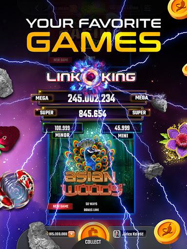 casino slot machine tips tricks Slot Machine