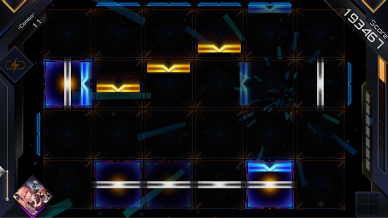 RAVON screenshots 4