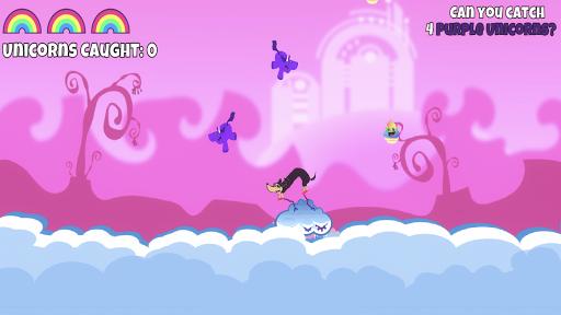 Unicorn Catch 9.3 screenshots 5