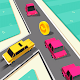 Traffic Gear To Race 3D - Rush Through Street hour für PC Windows