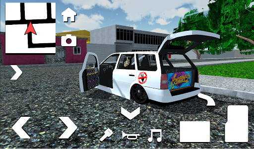 Rolu00ea de Carro Baixo screenshots 4