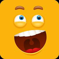Emoji 2021: Emoji Puzzle - Match & Connect Game