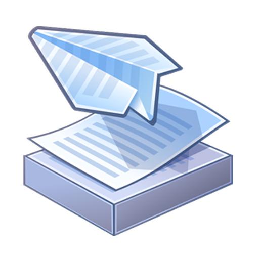 PrinterShare Mobile Print MOD v12.8.2 (Premium)