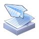 PrinterShare 印刷 - Androidアプリ