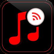 TuneCast DLNA Music Player