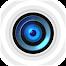 SUPER Silent Camera-Burst Shot