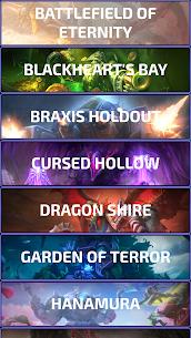Baixar Heroes Of The Storm Última Versão – {Atualizado Em 2021} 3