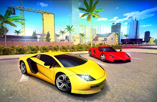 Go To Car Driving screenshots 1