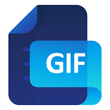 Gif Maker Free Download on Windows