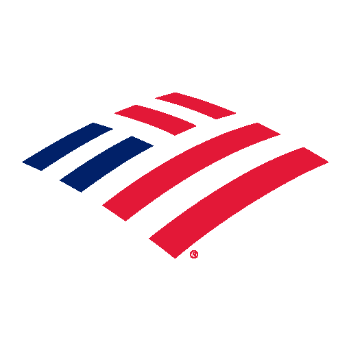 Baixar Bank of America Mobile Banking para Android