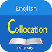 IELTS  Collocations - meaning and example