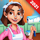 Food Country - Cooking, Renovate Story icon