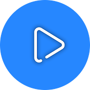 Mp4 Mp3 Player - Audio and Media Player
