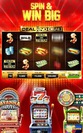 GSN Grand Casino u2013 Play Free Slot Machines Online  screenshots 14