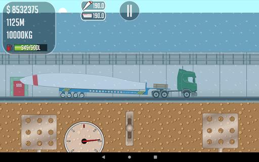 Trucker Joe 0.1.96 screenshots 22