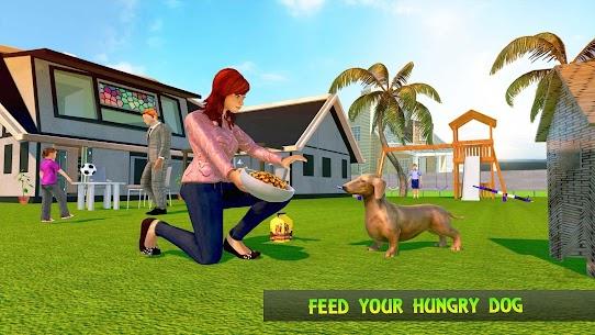 Amazing Family Game 2020 MOD Apk 3.1 (Free Shopping) 4