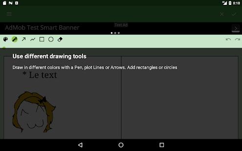 Ffuuu - Rage Comic Maker 1.48 APK screenshots 10