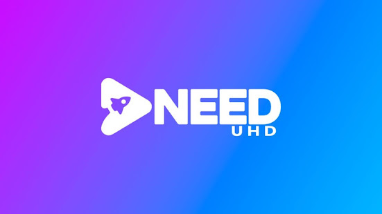 Need UHD 4.0.3 Screenshots 2