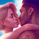 Tabou Stories: Love Episodes Apk