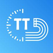 TrackTimer - Sports video analyser