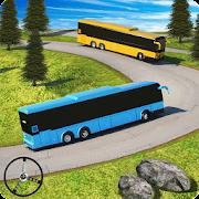 Public Bus Simulator 3D Game
