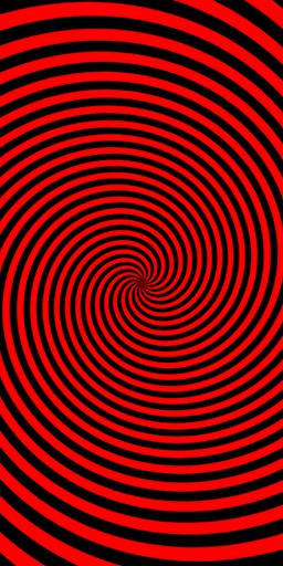 u0421olor Optical illusion screenshots apkspray 2
