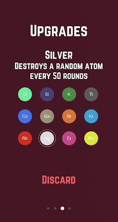 Atomasのおすすめ画像2