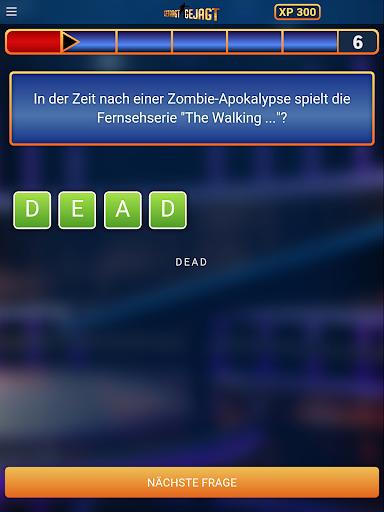 ARD Quiz 1.7.1 Screenshots 14