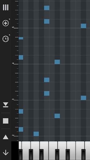 Walk Band - Multitracks Music 7.4.8 Screenshots 22