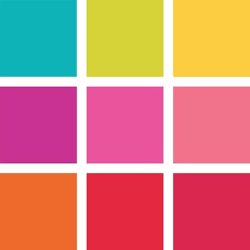 Las Mejores Aplicaciones para Organizar Fotos Instagram Gratis