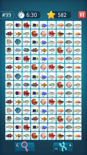 TapTap Match - Connect Tiles 2.0 screenshots 15