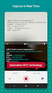TextGrabber Offline Scan & Translate Photo to Text Mod Apk (Premium) 2