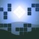 1010 ブロックパズル 無料定番ゲーム -Erase!  暇つぶしに人気のシンプルゲーム - Androidアプリ