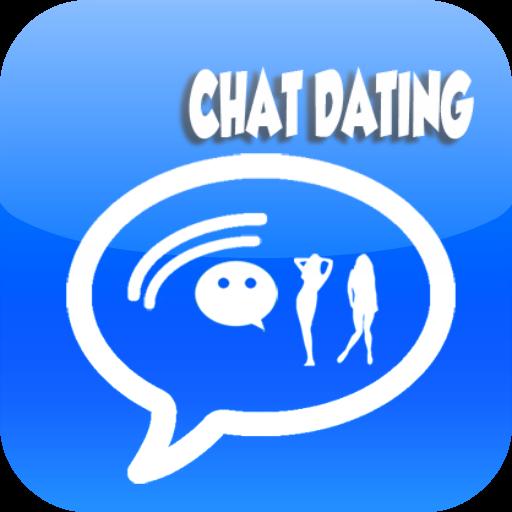 10 cele mai bune: site-uri mature matrimoniale cu creștere rapidă | tiboshop.ro