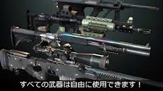 フォースストーム(Force Storm: FPS Shooting Party)のおすすめ画像4