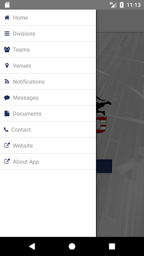nxg sports screenshot 2