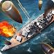 聯合艦隊 Collection - Androidアプリ