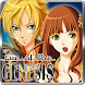 RPG イブオブザジェネシス - Androidアプリ