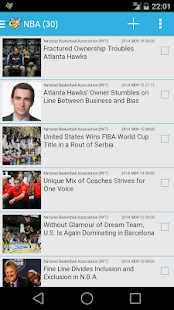 Beezy Bee Reader: USA News, Headlines and more!