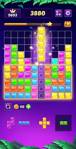 Block Puzzle 2.1.9 screenshots 3