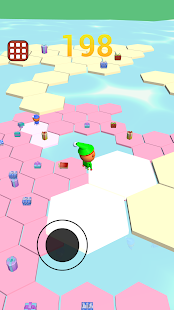 Download Advent Calendar 2020: Christmas Games For PC Windows and Mac apk screenshot 15