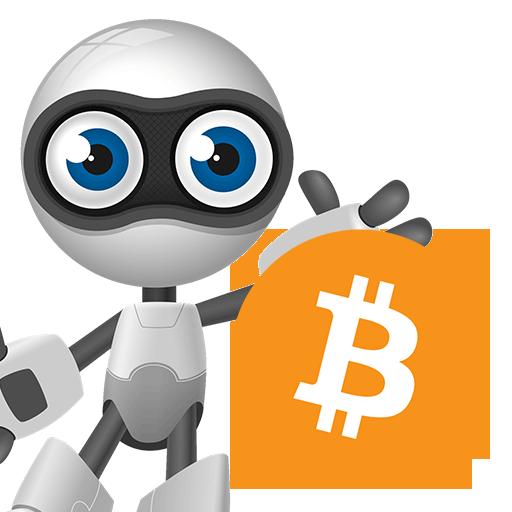 robo kereskedési bitcoin