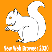 UI Browser 2021 - Fast And Secure App