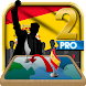Spain Simulator 2 Premium - Androidアプリ