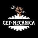Get-Mecânica
