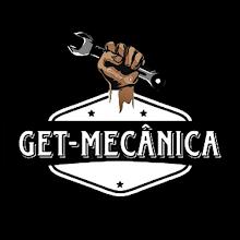 Get-Mecânica Download on Windows