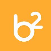 born2be – Создай свой стиль!, тестування beta-версії обміну бонусів