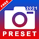 Free Preset - Presets for Lightroom, Photo Filters Download for PC