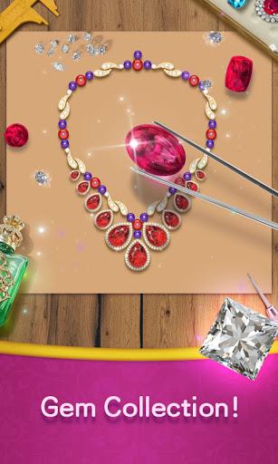 Block Jewelry Maker 8.0 screenshots 3
